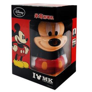 تراش رومیزی دیزنی طرح Micky Mouse