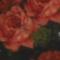 deep roses