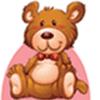 teddy-peddy